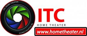 ITC_HometheaterNL_LogoFinal