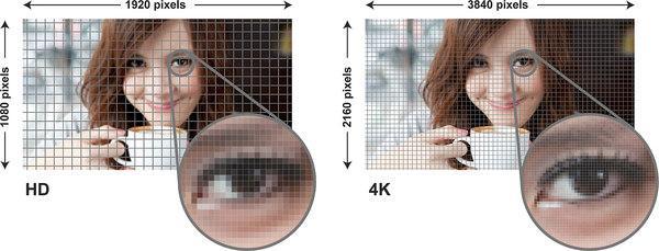 h15855X900-o_4kresolution