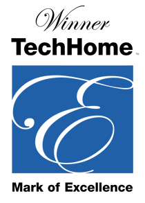 CEA_MOE_Winner_Logo