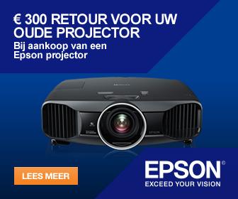 Epson_0515_banner_NL_nl_TradeInCampaign_336x280-1