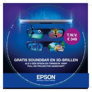 EH-TW6600-Salestools-3