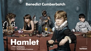 national-theatre-live-hamlet-ad