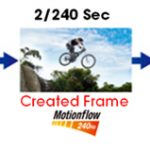 motionflow2