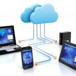 Cloud-streaming-platform-vsn