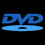 dvd-logo