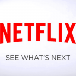 nflx-whats-next_large